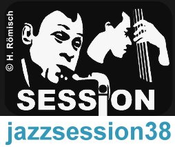 jazzsession38